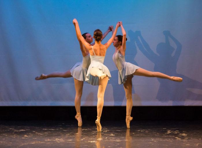danza-classica-accademica-nuova-danza-borgomanero
