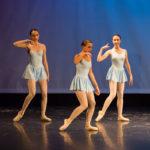 danza-classica-nuova-danza-gallery-1