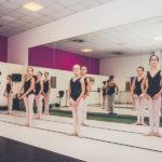 danza-classica-nuova-danza-gallery-12