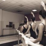 danza-classica-nuova-danza-gallery-16