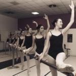 danza-classica-nuova-danza-gallery-17