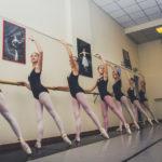 danza-classica-nuova-danza-gallery-20