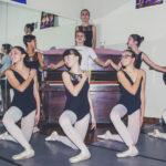 danza-classica-nuova-danza-gallery-23
