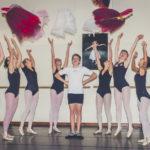 danza-classica-nuova-danza-gallery-24