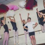 danza-classica-nuova-danza-gallery-25
