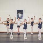 danza-classica-nuova-danza-gallery-27