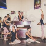 danza-classica-nuova-danza-gallery-5