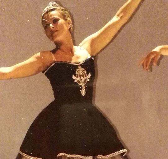 paola-gattone-nuova-danza
