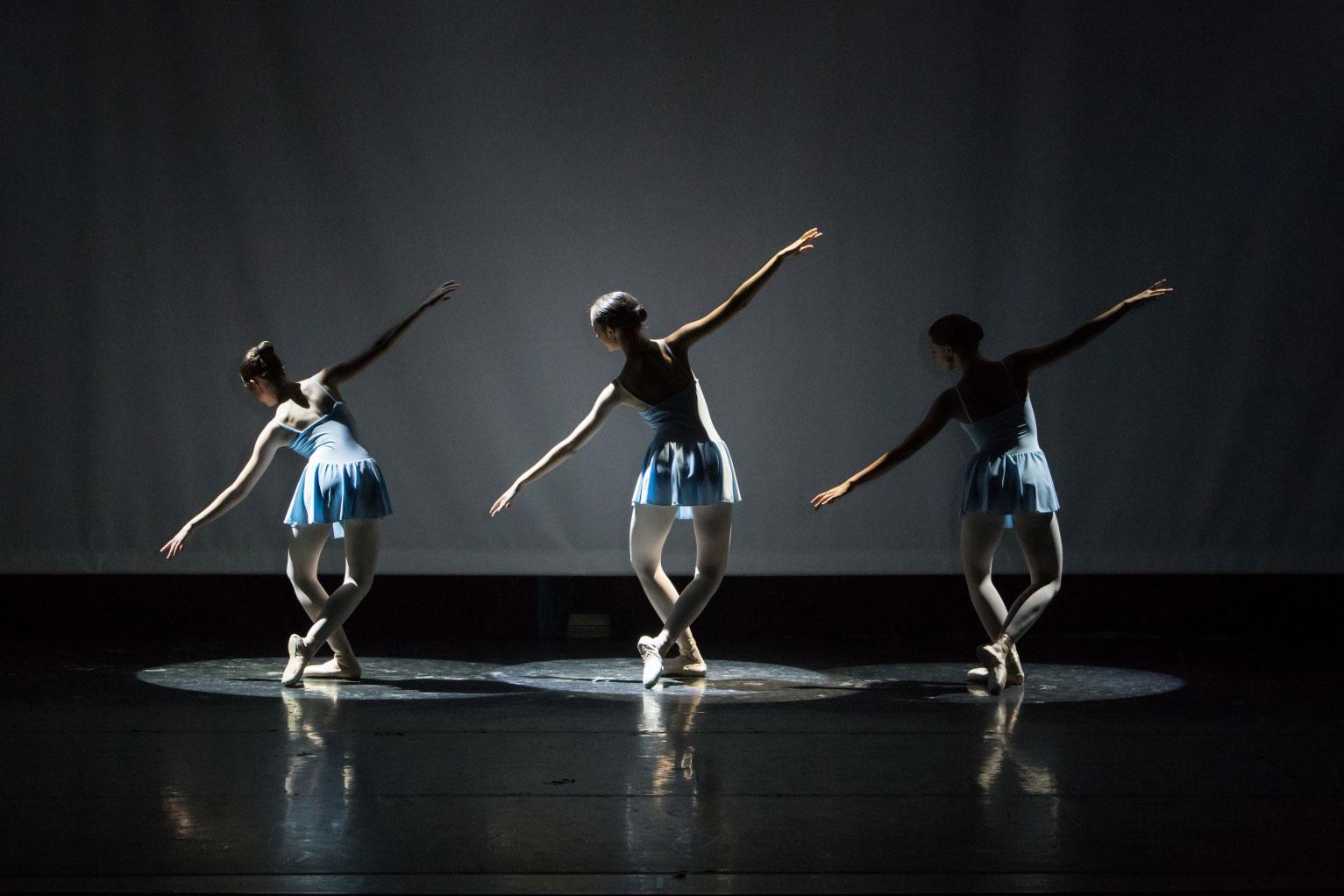 classica-nuova-danza-borgomanero