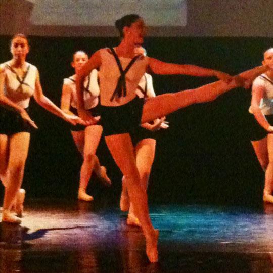 ilaria-macchi-nuova-danza