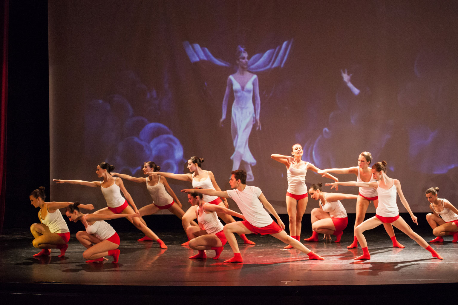 modern-contemporary-nuova-danza-borgomanero