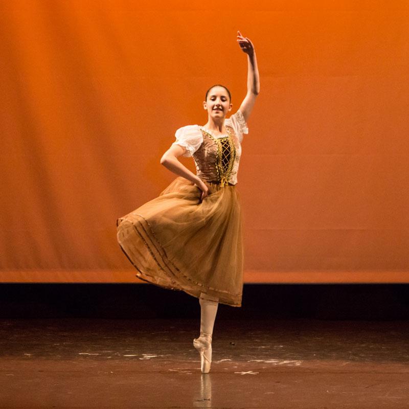 nuova-danza-excels-2015-classica-26