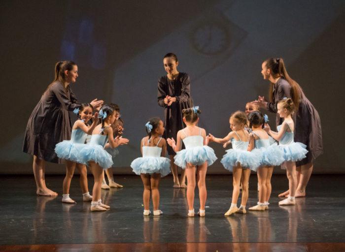 primi-passi-in-danza-nuova-danza-borgomanero