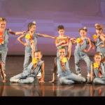 primi-passi-nuova-danza-gallery-1
