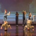 primi-passi-nuova-danza-gallery-10