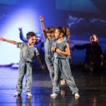primi-passi-nuova-danza-gallery-3