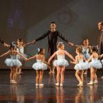 primi-passi-nuova-danza-gallery-4
