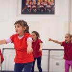 primi-passi-nuova-danza-gallery-5