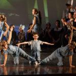 primi-passi-nuova-danza-gallery-6