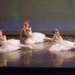 primi-passi-nuova-danza-gallery-7