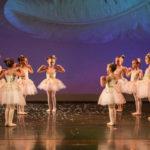 primi-passi-nuova-danza-gallery-8