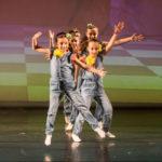 primi-passi-nuova-danza-gallery-9