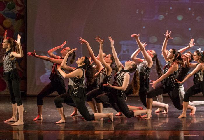 danza-moderna-contemporanea-nuova-danza-borgomanero