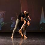 danza-moderna-contemporanea-nuova-danza-gallery-1