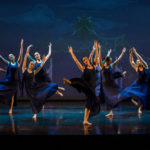 danza-moderna-contemporanea-nuova-danza-gallery-2