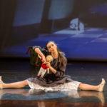 danza-moderna-contemporanea-nuova-danza-gallery-3