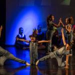 danza-moderna-contemporanea-nuova-danza-gallery-4