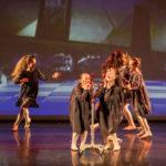 danza-moderna-contemporanea-nuova-danza-gallery-5