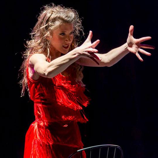elena-valli-nuova-danza