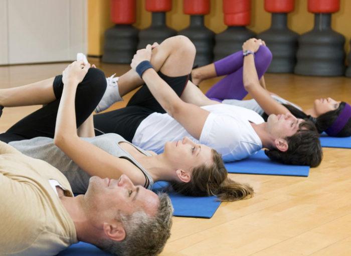 ginnastica-posturale-nuova-danza-borgomanero
