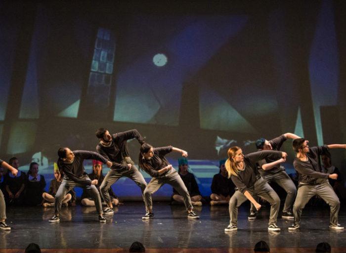 hip-hop-nuova-danza-borgomanero