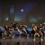 hip-hop-nuova-danza-gallery-1