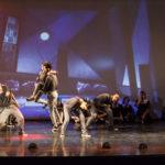 hip-hop-nuova-danza-gallery-2