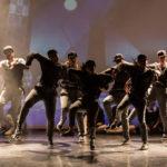 hip-hop-nuova-danza-gallery-3