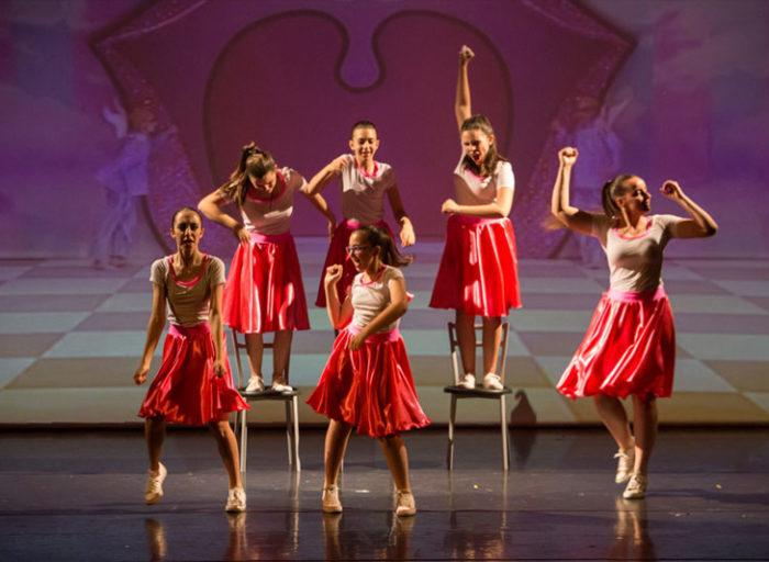 musical-nuova-danza-borgomanero