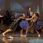 musical-nuova-danza-gallery-1