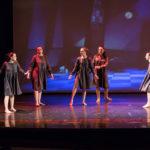 musical-nuova-danza-gallery-3
