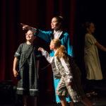 musical-nuova-danza-gallery-4