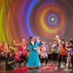 musical-nuova-danza-gallery-5