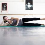 pilates-nuova-danza-borgomanero-gallery-3