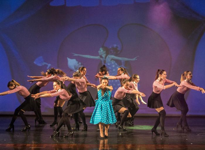 videodance-street-jaaz-nuova-danza-borgomanero