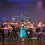 videodance-street-jaaz-nuova-danza-gallery-1
