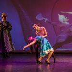 videodance-street-jaaz-nuova-danza-gallery-2