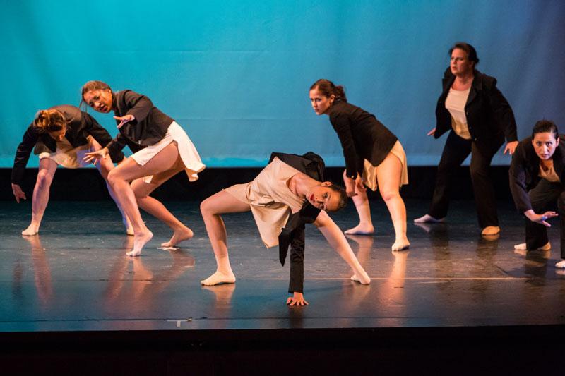nuova-danza-excels-2015-modern-contemporary-21