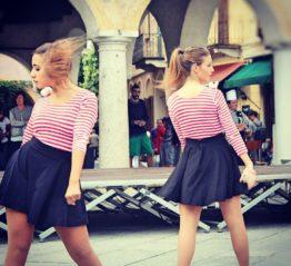 schiaccianoci-orta-nuova-danza-borgomanero-8