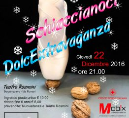 locandina-schiaccianoci-nuova-danza-dicembre-2016